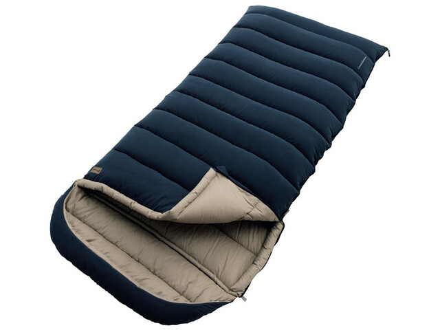 Outwell Constellation Lux Single Sleeping Bag